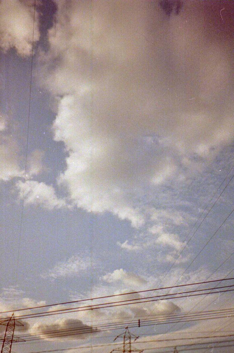 Image0005_2-11-23